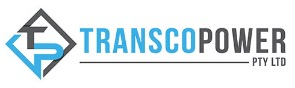 Transco Power Logo